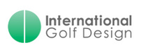 International Golf Design India